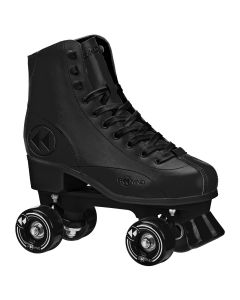 Reewind Men's Classic Freestyle Roller Skates