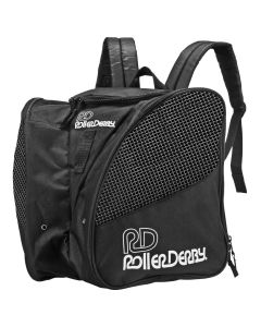 Triple-compartment Skate and Gear Bag