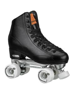 CRUZE XR HIGHTOP MENS ROLLER SKATE