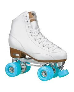 CRUZE XR HIGHTOP WOMENS ROLLER SKATE