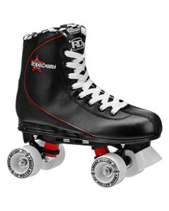 Roller Star 600 Mens Quad Skate