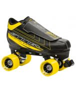 STING 5500 MENS QUAD SKATE